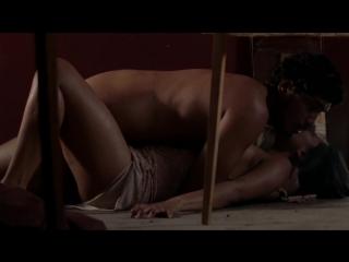 Eileen yanez de tierra (2012) (эротическая постельная сцена из фильма знаменитость трахается голая секс инцест брат сестра)