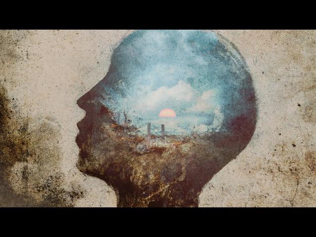 Earthside A Dream In Static Full Album