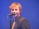 Мумий Тролль - Фантастика (live в Б1 24.04.2009)