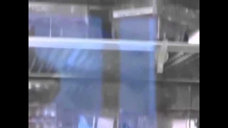 как делают Биоклиник от Орифлэйм