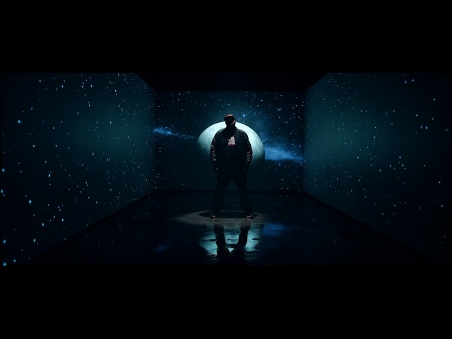 Grasu XXL feat Mitză Tare Frate Videoclip Oficial
