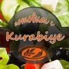 Готовим с Kurabiye