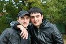 Фотоальбом Руслана Петренко