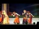 Svetlana Tulasi Chakkar group Choli Ke Peeche Kya Hai