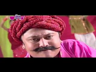 Oont Pe Na Baithe   Superhit Holi Dance Video Song 2015   1080p HD Videos