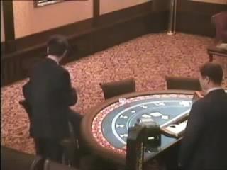 Легендарное видео из казино баный рот этого казино, блядь Ты кто такой, сука чтоб это сделать