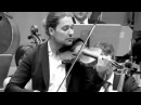 Beautiful Classical Music Moments - David Garrett