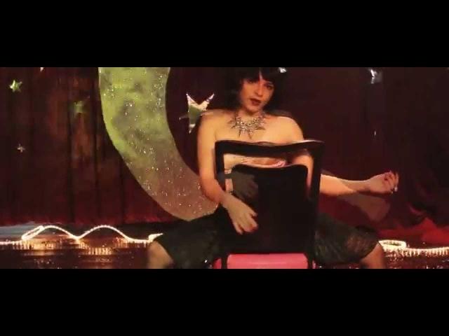 Sanitário Sexy - Mulher Indiscreta (Videoclipe Oficial)