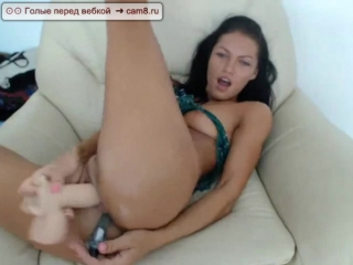 [chaosmen.com] 698 роликов [- , anal, oral, solo, masturbate, cumshots, rimming, group, muscules, siterip]