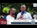 FONDATION TMAR A MPASA 1 C N'SELE KINSAHASA RD CONGO