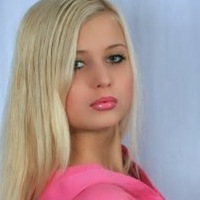 Наташа Иваненко