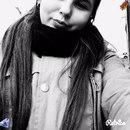 Личный фотоальбом Софіи Дубчак