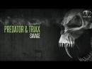 Predator Triax - Savage Official Preview - MOHDIGI126