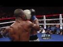 2010-11-27 Аndrе Wаrd vs Sаkiо Вikа (WВА-Suреr Suреr Мiddlеwеight Тitlе)
