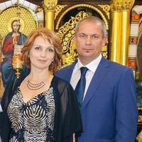 НаталяГородецька