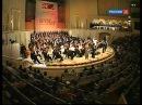 Beethoven 9th Symphony Final 2nd part RNO Pletnev