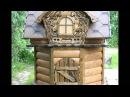 Как красиво оформить колодец на даче своими руками