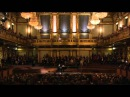 Lang Lang Live in Vienna Encore - Chopin Polonaise No. 6 in A-Flat Major, Op. 53 'Heroic'