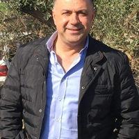 Yavuz Koc
