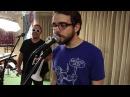 Imagine Dragons - Radioactive - Ska Cover by The Holophonics /