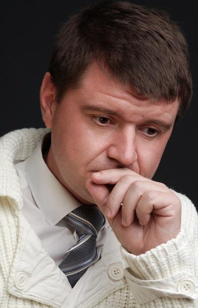 Валентин Стасюк