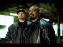 Han'G'Man Boom Biddy Bye Bye Cypress Hill Fugees