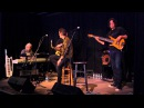 Footprints Live at the Focal Point with Eric Marienthal Jimmy Haslip and the Silverman Brothers
