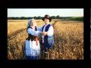 Miele Młyn Rzeszowska Piosenka Ludowa Folk song from Rzeszów region in Poland