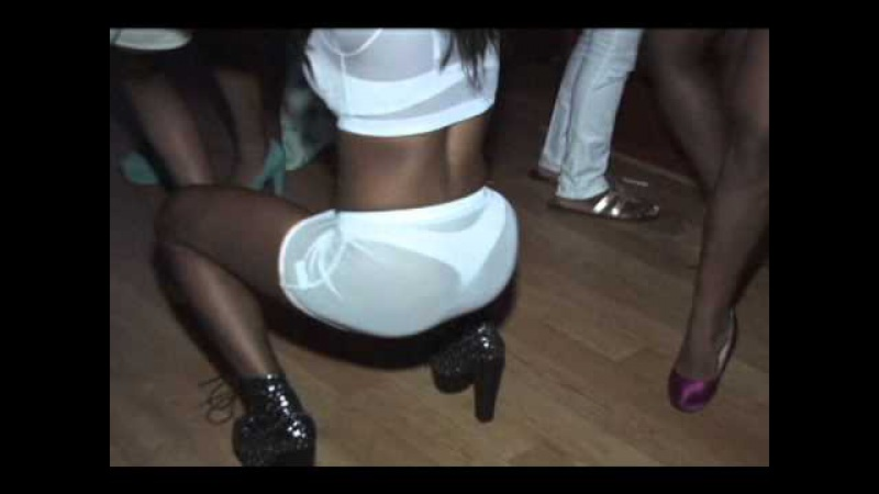 WATA PUMPIE PRINCE VIDEO REMIX with GPG OFFICIAL VIDEO