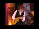 Gary Moore - The Stumble - Montreux 1995