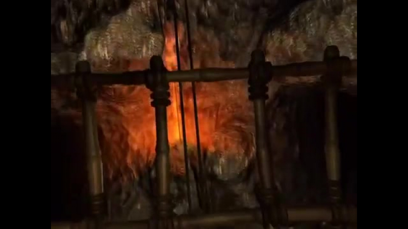 ШАХТА С ПРИВИДЕНИЯМИ 5Д - HAUNTED MINE 5D - BY DISKI3D.RU_01