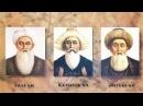 ТАРИХ ТАҒЫЛЫМЫНАН: Қазақ жеріндегі Ислам дінінің алғашқы кезеңіне шолу| 1-бөлім