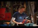 Железный человек 3 (2013) трейлер