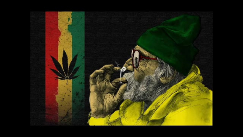 Top 10 Reggae Songs Mix For Ganja Smokers 2014 by High Grade Riddims Y
