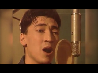Азат Зиганшин - Йаш Кызга