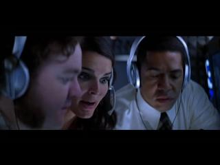 Агент Коди Бэнкс _ Agent Cody Banks (2003)  (Radio SaturnFM )