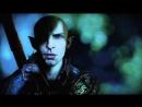 Фан-теория - Драконы-ключи (Dragon Age Inquisition) Часть 3
