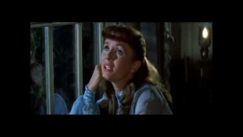 Debbie Reynolds - Tammy