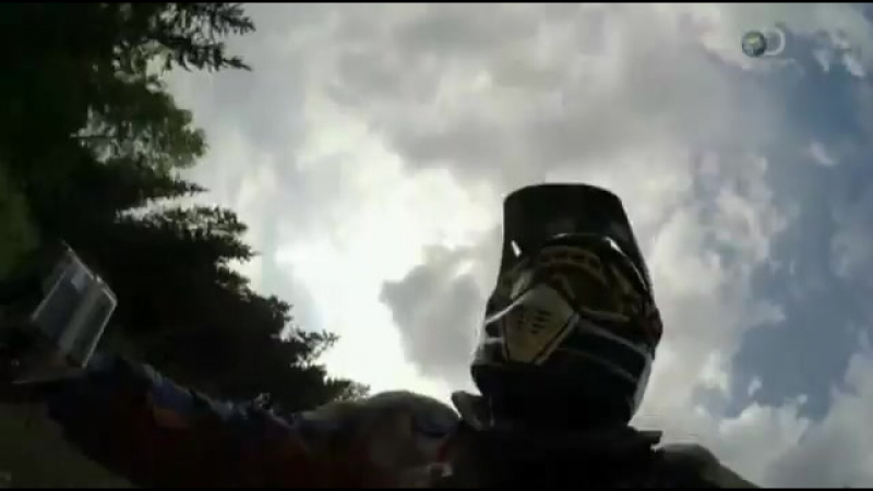 Страсть к моторам 6 серия Двигатель KTM 125 SX