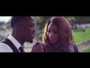 Iyanya - Le Kwa Ukwu [Official Video]