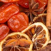 Орехоед, магазин орехов, ягод и сладостей