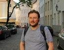 Владимир Тихомиров фотография #26