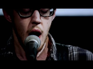 Cloud Nothings - Stay Useless (Live on KEXP)