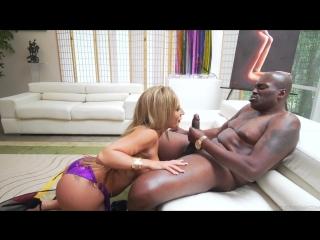 Richelle Ryan [HD porno, sex, big tits, boobs, big ass, MILF, interracial, new 2016]