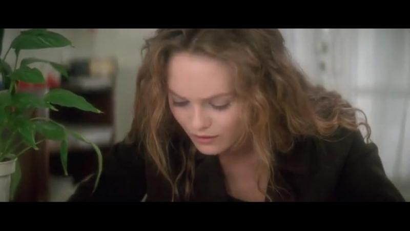Элиза Élisa Французский фильм драма 1995 года с Ванессой Паради и Жераром Депардье в главных ролях