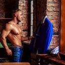 Личный фотоальбом Олега Свиридова