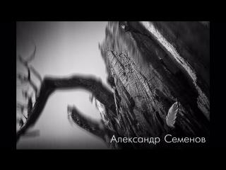 ROMANS Rybnikov 16 03 07