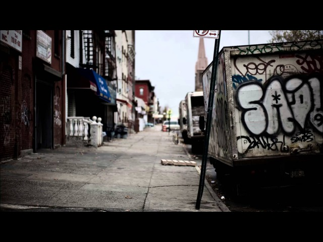 ART AKNID Way Of Life Hip Hop Instrumental FREE DOWNLOAD