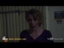 Агент Картер - 2 сезон 10 серия Промо Hollywood Ending HD Season Finale