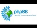Установка скрипта phpbb на локальный сервер